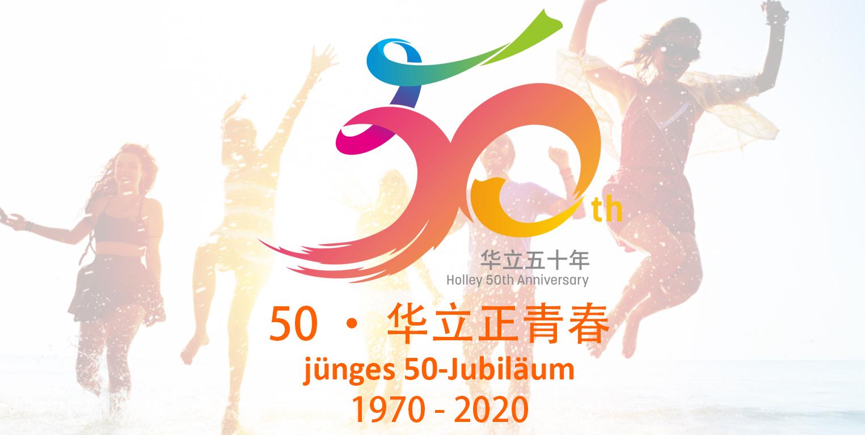 50-Anni